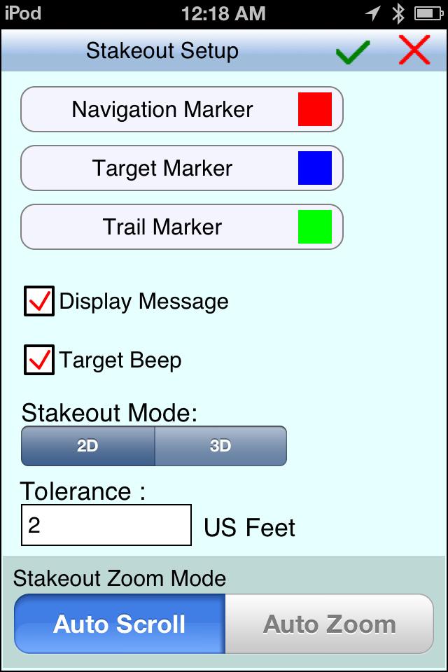 25 top apps for dxf files iphoneipad appcrawlr
