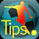 Soccer 101 Tips