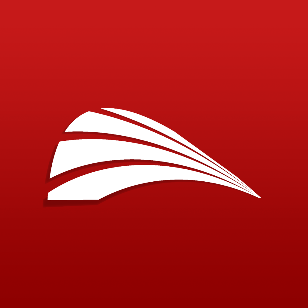 WordBook - English Dictionary and Thesaurus - TranCreative So...
